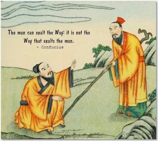 Confucius Quotes Jokes Quotesgram: Confucius Quotes Women. QuotesGram