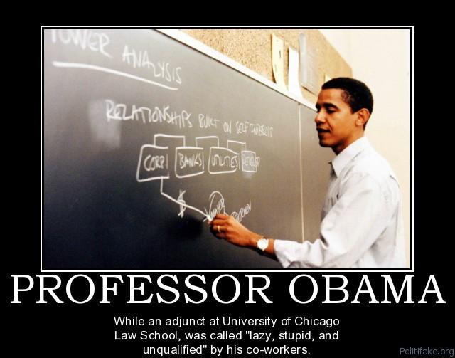 Thomas Sowell Quotes On Obama. QuotesGram