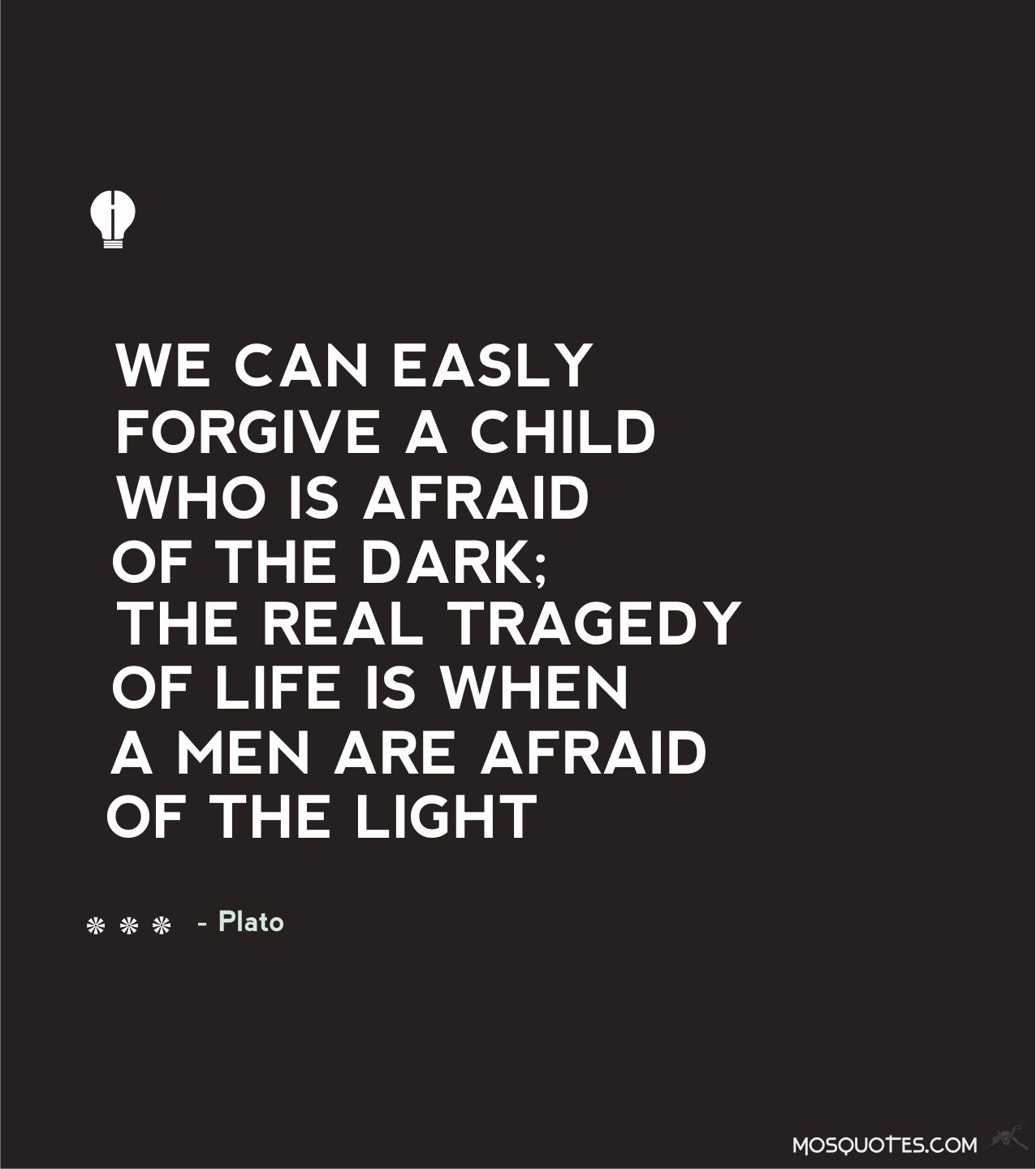 Quotes Of: Light Of Life Quotes. QuotesGram