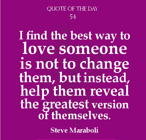 Famous Quotes About Finding Love. QuotesGram