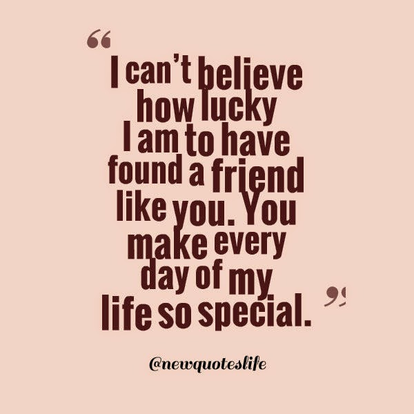 Wishes For Best Friends Quotes. QuotesGram