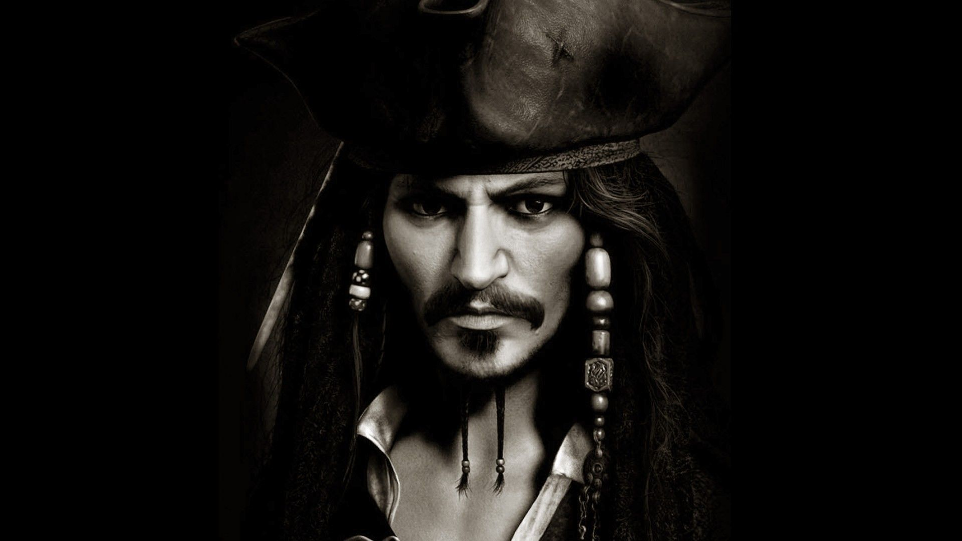 Johnny Depp Pirate Quotes. QuotesGram