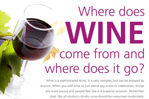 Cute Wine Quotes. QuotesGram