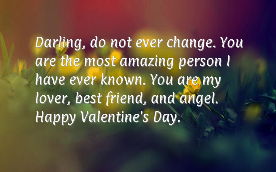 Valentines For Husband Quotes. QuotesGram