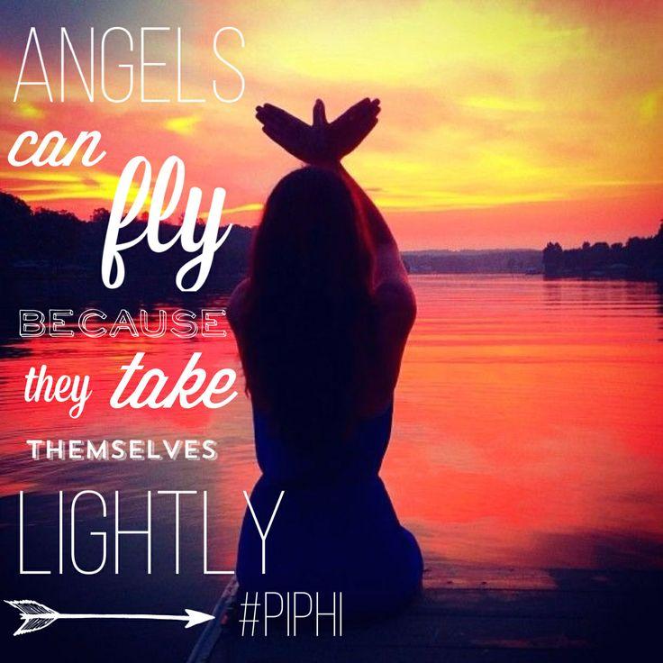 Pi Day Quotes Sayings: Pi Beta Phi Quotes. QuotesGram