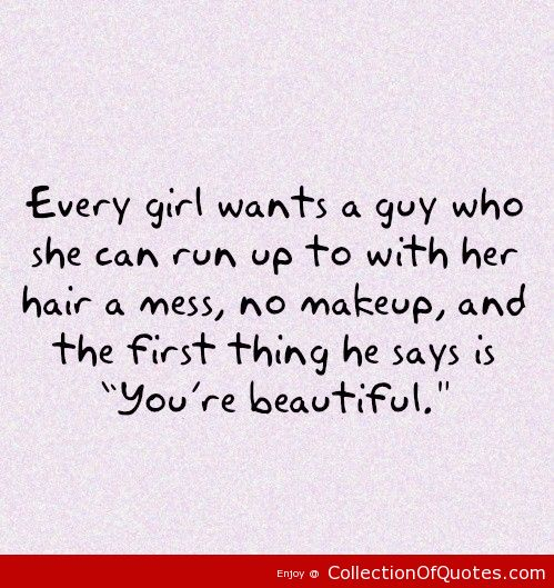 cool quotes on girls - photo #3