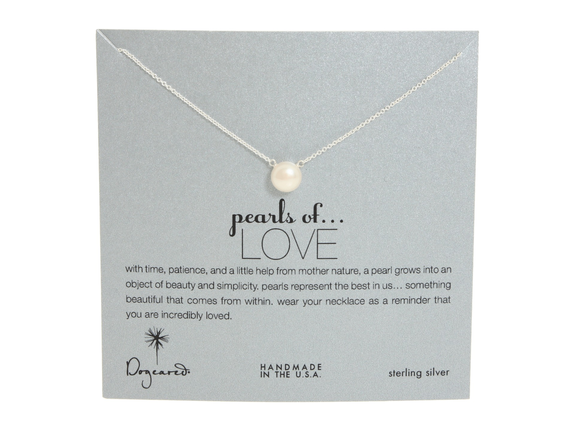 Quotes About Pearl Jewelry. QuotesGram