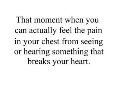 Quotes Tumblr Sad