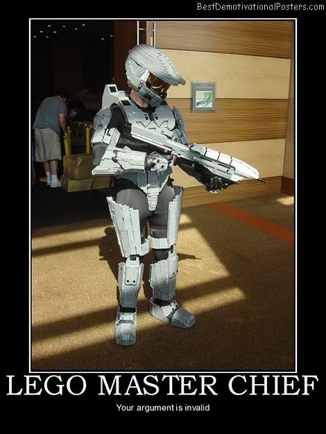 Master Chief Funny Quotes Quotesgram