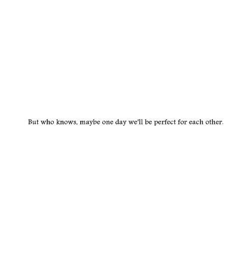 Sad Quotes Black And White Quotesgram: Black And White Relationship Quotes. QuotesGram