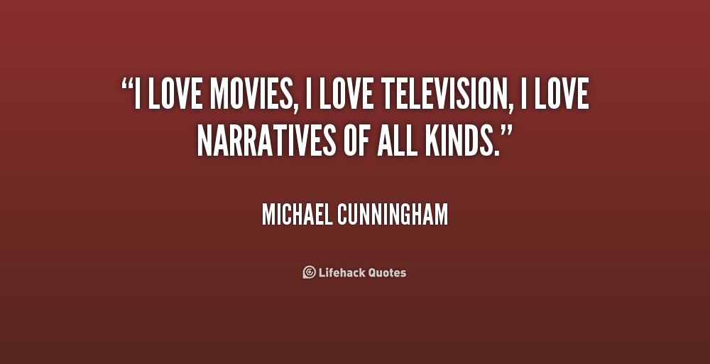 tv quotes about love quotesgram