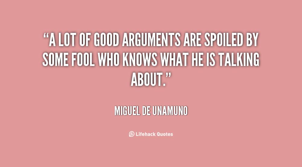 Family Argument Quotes. QuotesGram