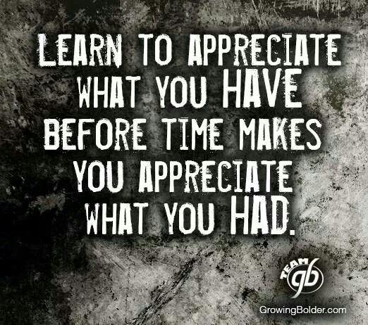 Quotes About Good Men: Appreciate A Good Man Quotes. QuotesGram