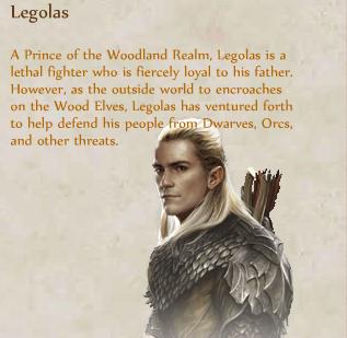 The Hobbit Hero Quotes. QuotesGram