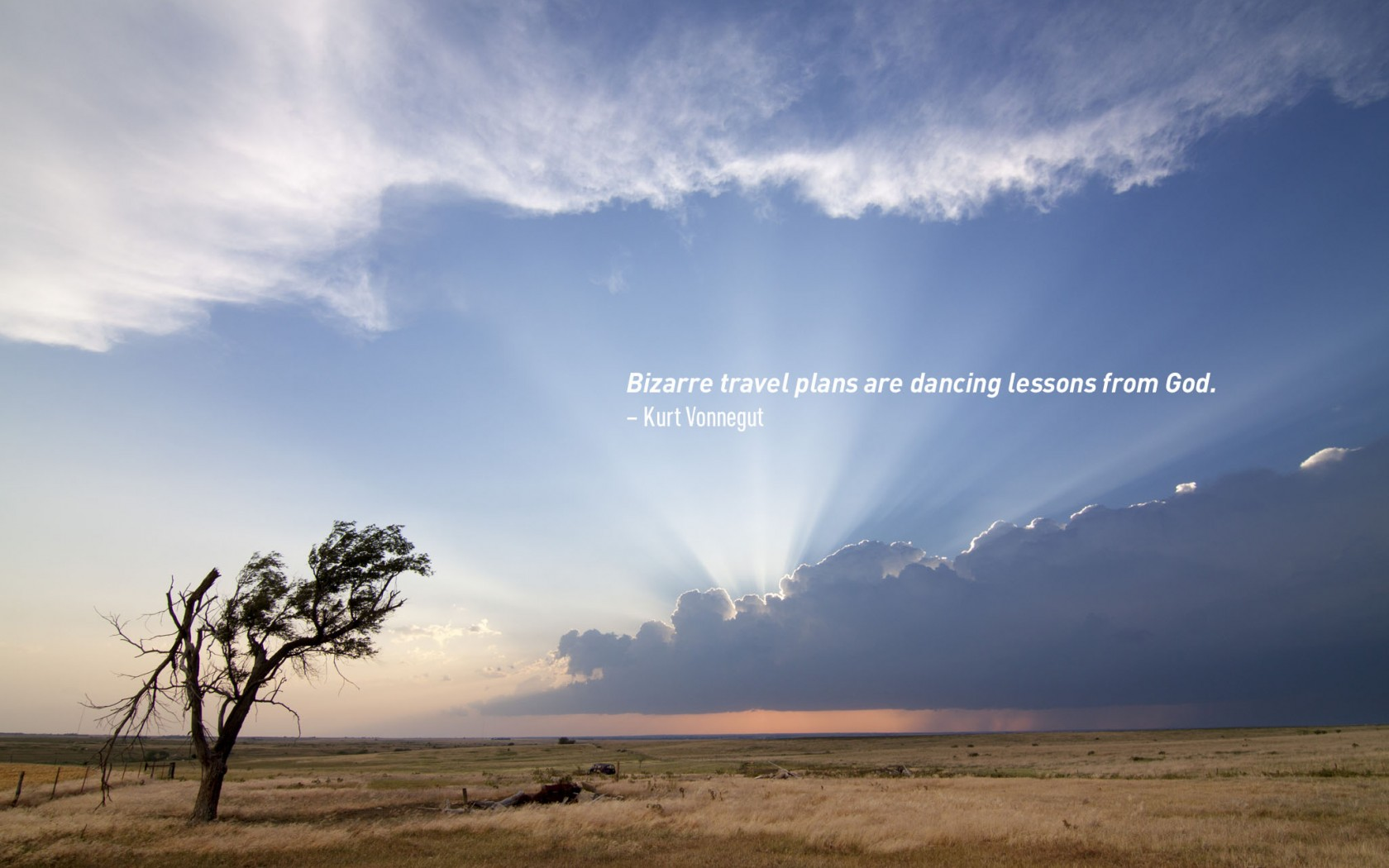 Famous Travel Quotes Journey. QuotesGram