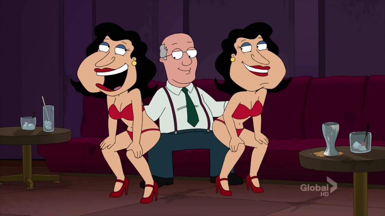 Clip ifilm sex