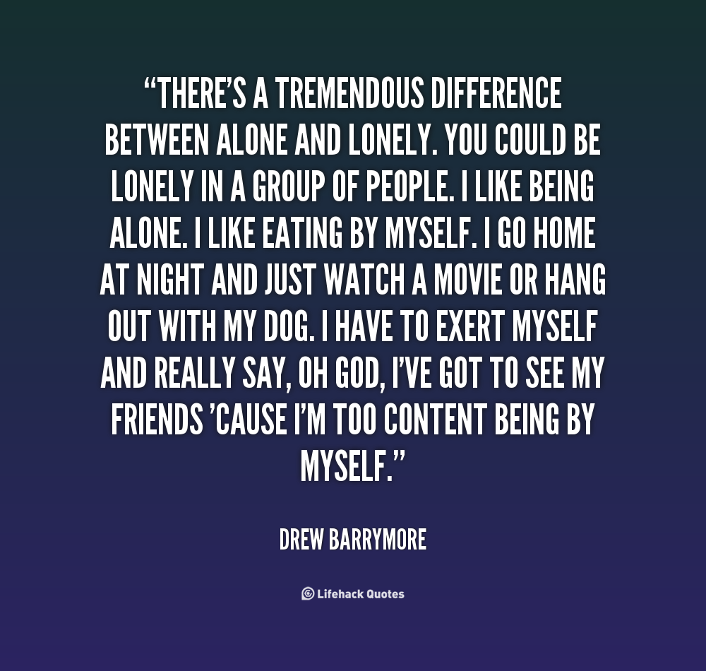 Sad Quotes About Being Single Quotesgram: Quotes About Being Single And Lonely. QuotesGram