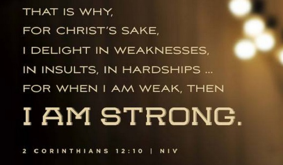 Christian Persecution Bible Quotes Quotesgram