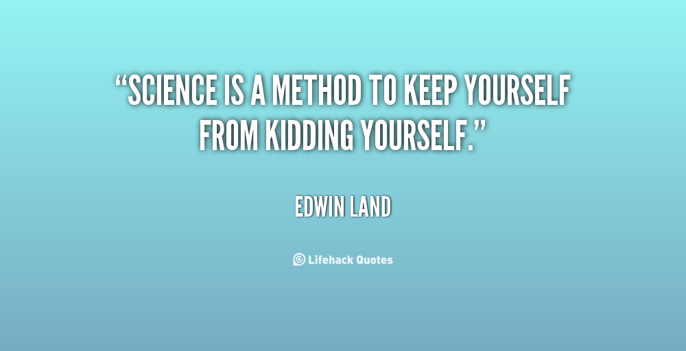 Quotes About Keeping To Yourself. QuotesGram