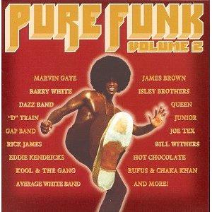 Volume Funk quotes