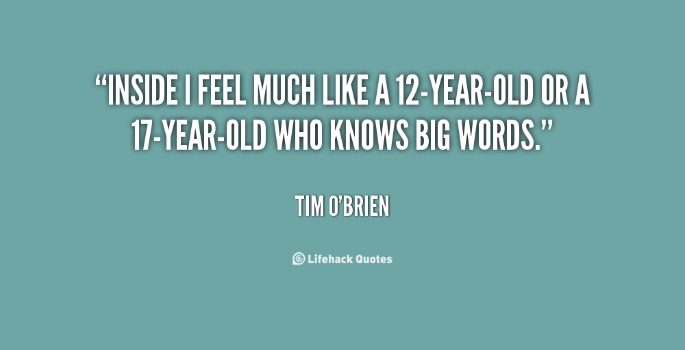 4 Year Old Birthday Quotes Quotesgram