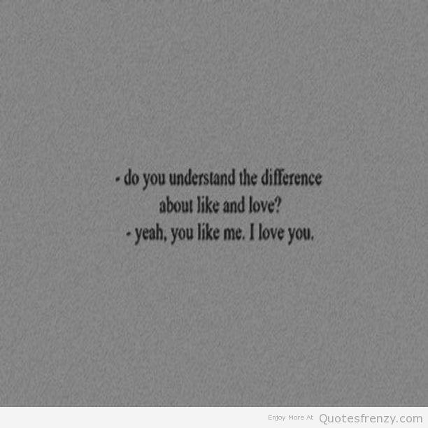 Quotes About Sad Pain Quotesgram: Boy Quotes Girl Crush. QuotesGram