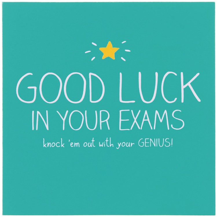 Wish Me Luck For My Exam Quotes: For Exams Good Luck Quotes. QuotesGram