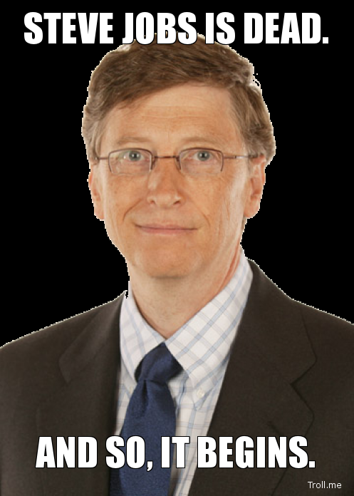 biography of william henry bill gates iii an american business magnate philanthropist investor compu Find and save ideas about bill gates age on pinterest william henry bill gates iii is an american business magnate, philanthropist, investor.