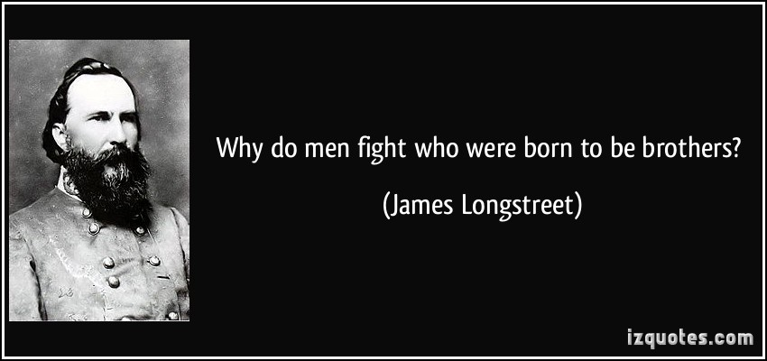 Why Fight Quotes. QuotesGram