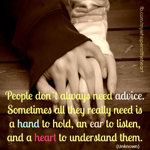 Quotes Some Things Are Better Left Unsaid: Some People Just Dont Get It Quotes. QuotesGram
