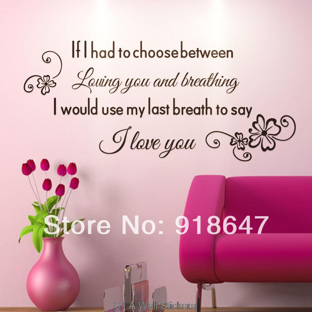 I Love Images With Quotes: I Love Shopping Quotes. QuotesGram