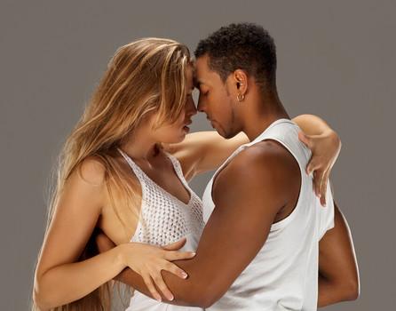 Black guy dating jewish girl-in-Orepouki