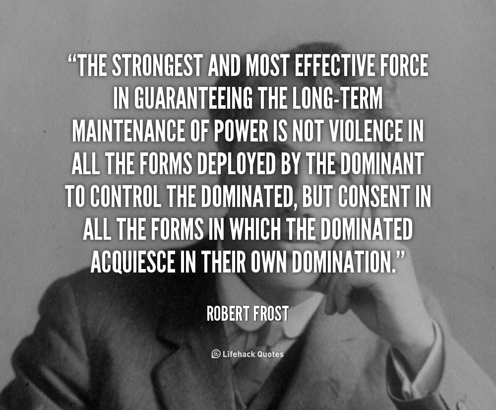 Robert Frost Quotes. QuotesGram