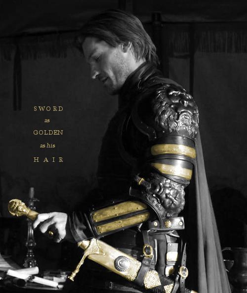 The Best Jaime Lannister Wallpaper  Pics