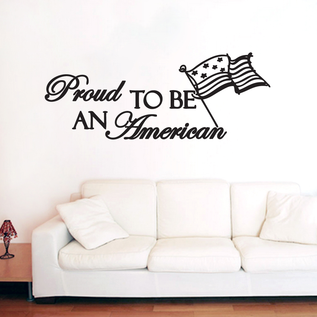 quotes about being proud to be an american quotesgram quotes about being proud to be an american