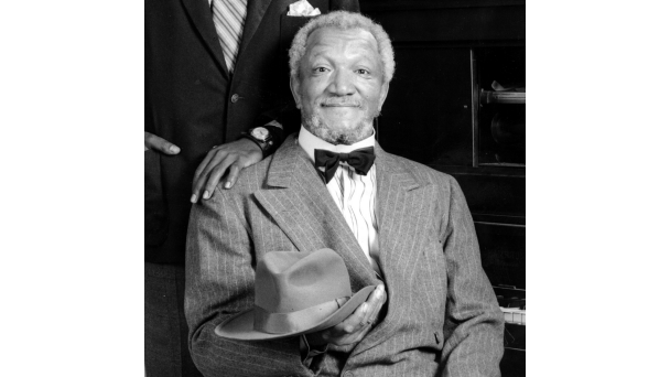 Redd Foxx Jokes Quotes. QuotesGram