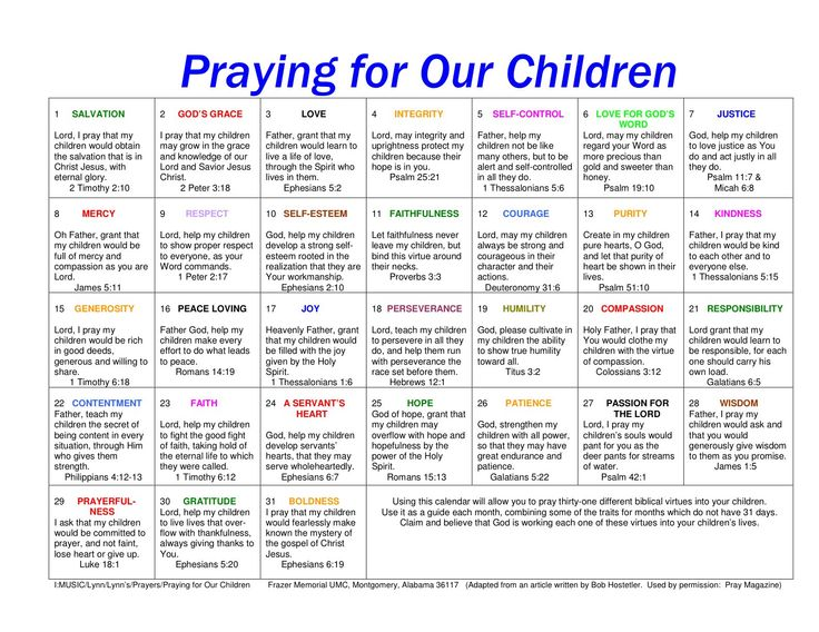 Pray For My Child Quotes: Prayer For Grandchildren Quotes. QuotesGram