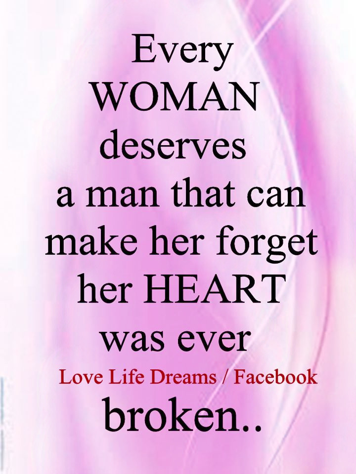 Every Girl Deserves Quotes. QuotesGram