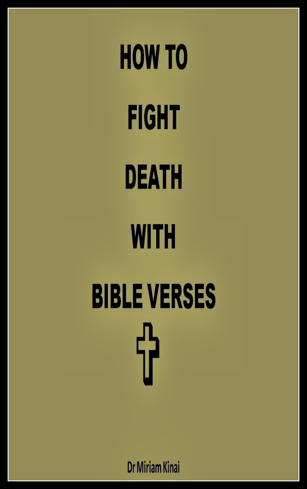 bible quotes about death quotesgram