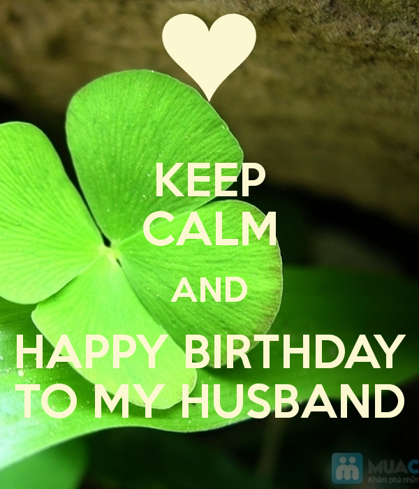 Happy Birthday To My Husband: Husband Birthday Quotes For Facebook. QuotesGram