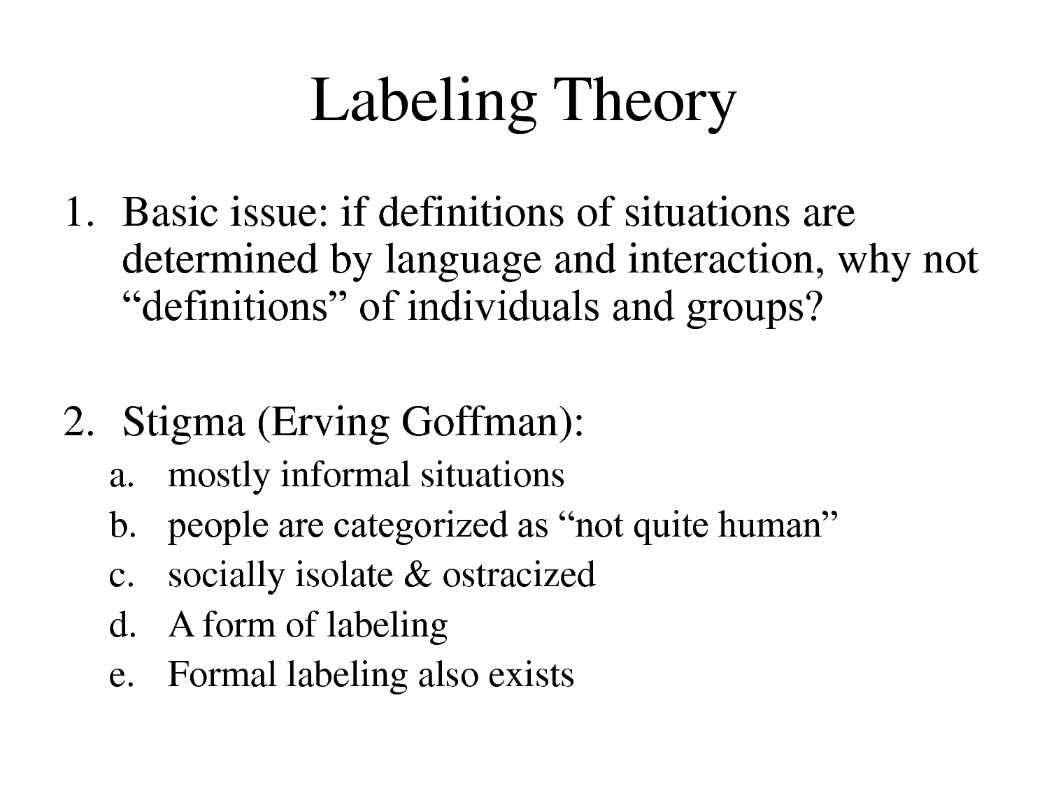social contract theory The social contract theory of john locke recently in a conversation regarding the social contract theory i mentioned a paper i wrote for my maters degree.
