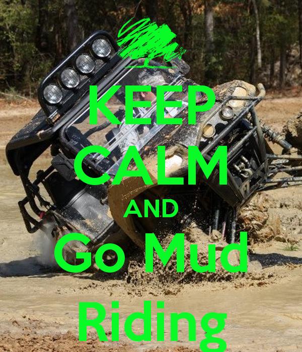 ATV Mud Fury, West Monroe- mud riding louisiana - YouTube
