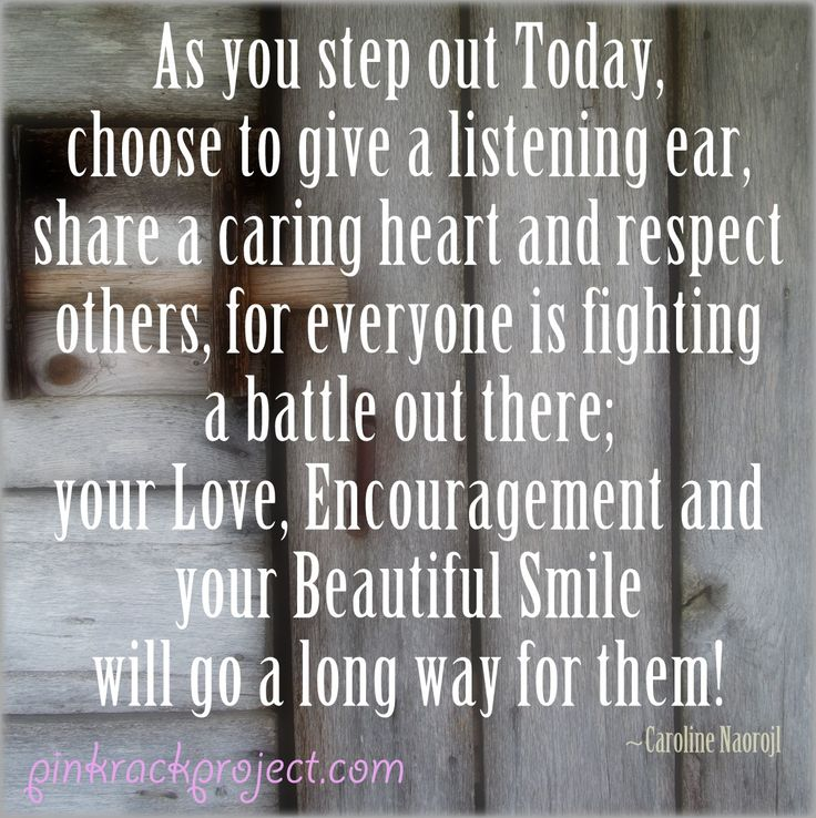 Quotes Of Encouragement And Strength. QuotesGram