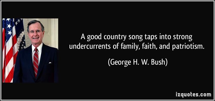 Patriotism And Faith Quotes. QuotesGram