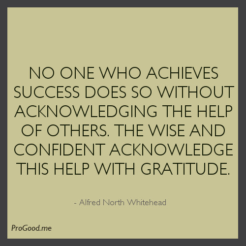 alfred north whitehead quotes - photo #21