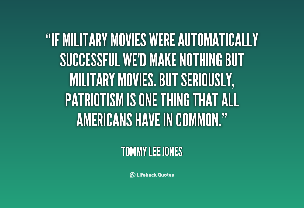 Tommy Lee Jones Quotes. QuotesGram | 1000 x 686 png 134kB