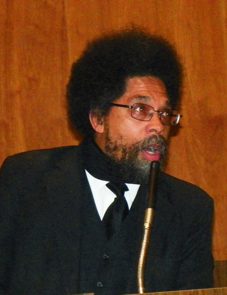 young cornel west quotes quotesgram cornel west quotes