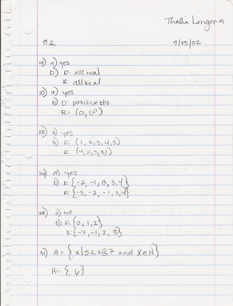 Help on homework math