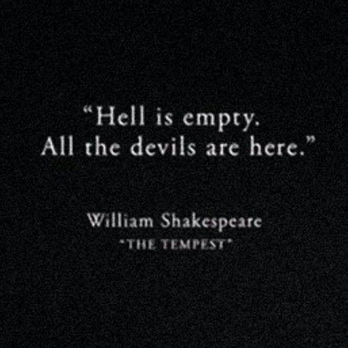 Shakespeare Quotes And Meanings. QuotesGram