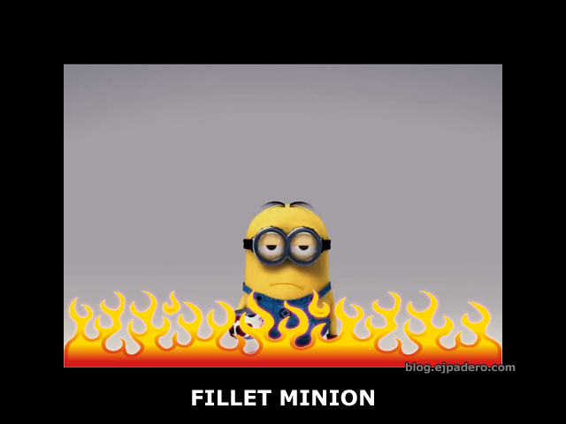 171981279494878179 additionally Minions Imagenes E Imprimibles also 18675016631 further Watch further Sweat Quotes Minions. on 49145